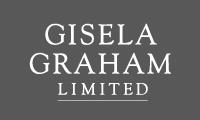 gisela-graham-logo