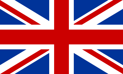 flag-unitedkingdom